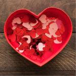第7回!アラフォー!不妊治療ブログ~やっぱり、排卵してない・・?~