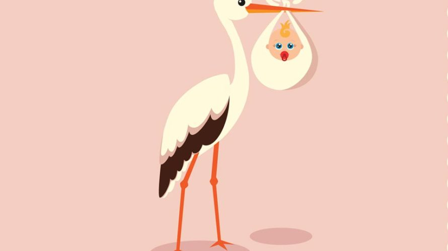 第5回!アラフォー妊活!不妊治療ブログ~私の卵ちゃん、大きくなぁれ~