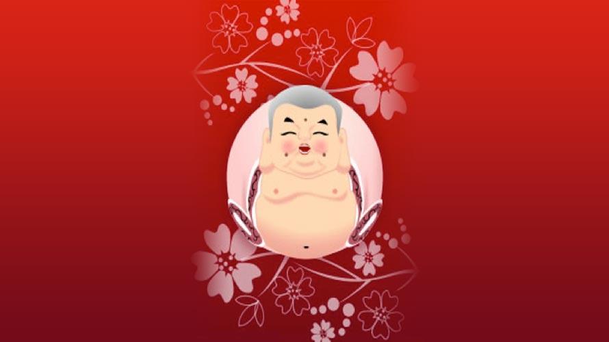 トツキトオカのジンクスとは?妊活中の人必見!?待ち受けにすると子宝に恵まれると噂の木村さんの効果など。